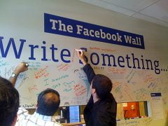 The Ultimate Facebook Marketing Trick