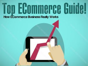Top ECommerce Guide!