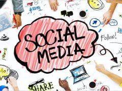 What the Experts Are Not Saying About Social Media Marketing and What It Means For You