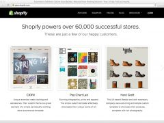 Why Everyone Is Talking About Shopify Ecommerce and What You Should be Doing