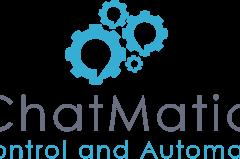 ChatMatic
