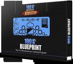 100k Blueprint