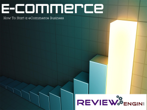 How To Start a eCommerce Business