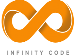 Infinity Code