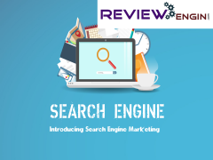 Introducing Search Engine Marketing