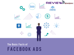 The Basic Facts of Facebook Ads