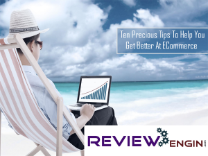 Tips To Help ECommerce