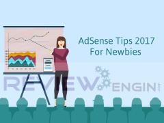 AdSense Tips 2017