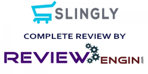 SLINGLY REVIEW