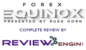Forex Equinox Review