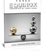 Forex Equinox download