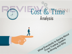 What Everybody Is Saying About Forex Trading System Is Wrong and Why
