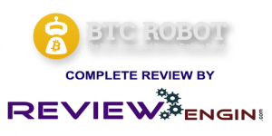 BTC Robot Review