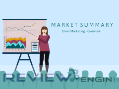 Email Marketing - Overview