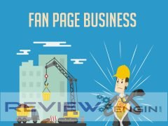 Fan Page Business