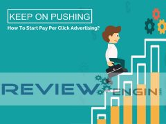 How To Start Pay Per Click Advertising