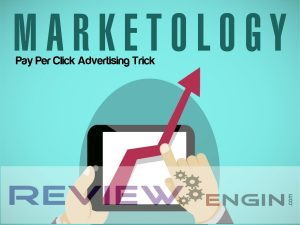 Pay Per Click Advertising Trick