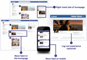 facebook-ads-concept