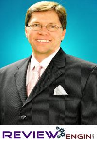 Greg Writer