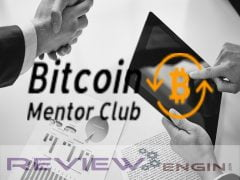 Bitcoin Mentor Club