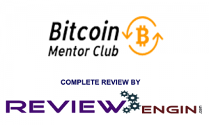 Bitcoin Mentor Club Review