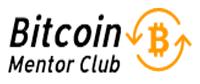 Bitcoin Mentor Club