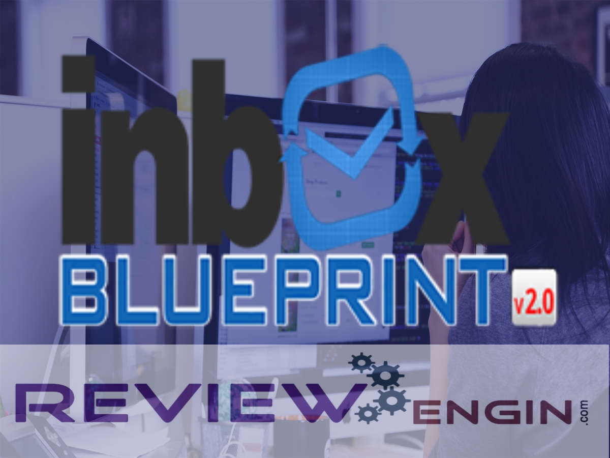 Inbox blueprint 20 review demo 2018 reviewengin malvernweather Images