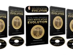 Forex Master Method Evolution