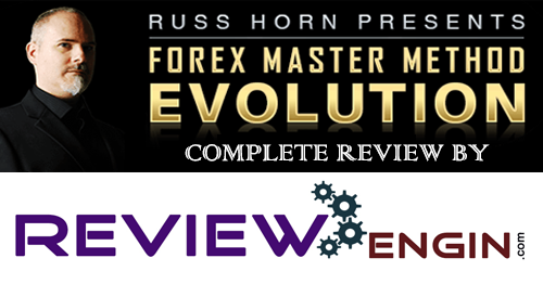 Forex Master Method Evolution Review