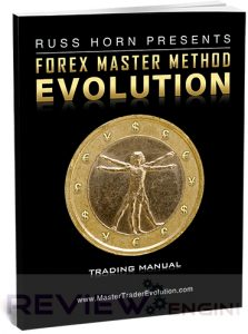 Forex Master Method Evolution Discount