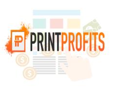 Print Profits