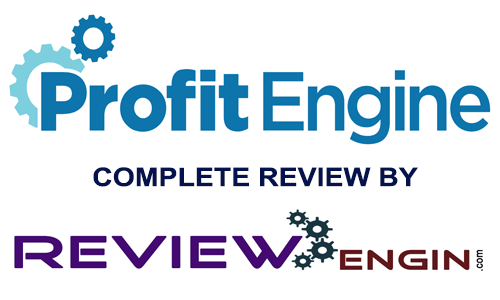 Profit Engine Review