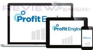 Profit Engine