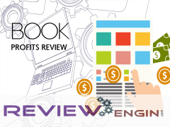Book Profits Review