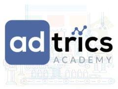 Adtrics Academy