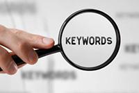 Focus Keyword
