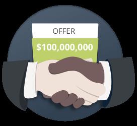 Sell Website for Huge Profits