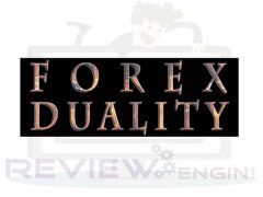 Forex Duality