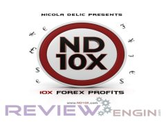 ND10X