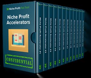 Niche Profit Accelerators