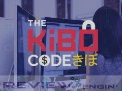 Kibo Code