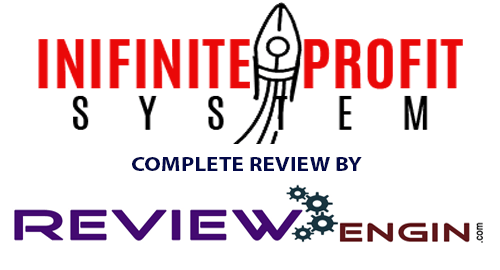 Infinite Profit System Review