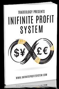 Infinite Profit System