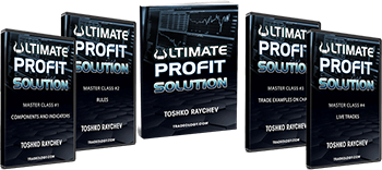 Ultimate Profit Solution 2020