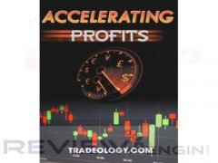 Accelerating Profits
