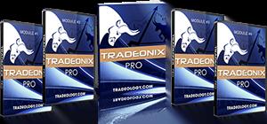 Tradeonix Pro System