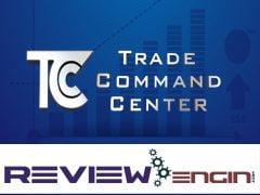 Command Center Signals